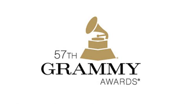 57th-grammys-winners-main