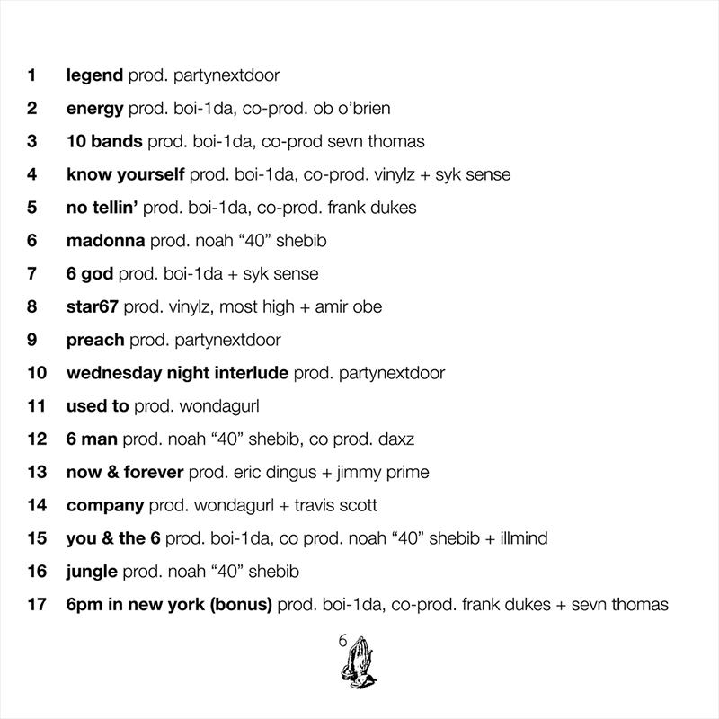 https://i1.wp.com/2dopeboyz.com/wp-content/uploads/2015/02/drake-reading-tracklist.jpg