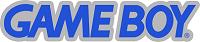 JP GameBoy