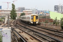 375813 at Wandsworth Road-2
