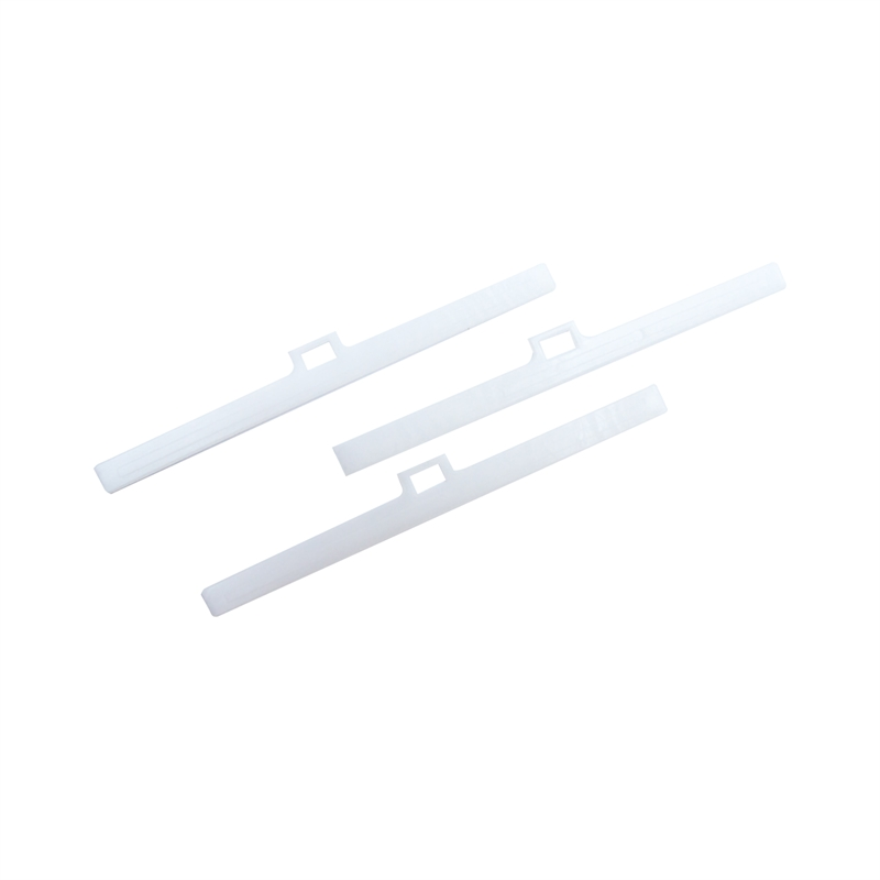 Roller Blind Spare Parts Bunnings Amatmotor Co