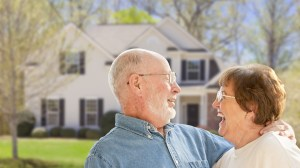 Best California location to buy a home & retire