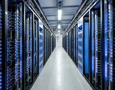 facebook-lulea-data-center