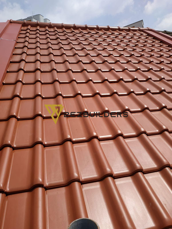clay roof tiles singapore