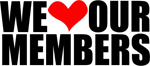 We-heart-our-members-logo