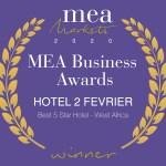 Nov20849-2020 MEAM MEA Business Award  Winners Logo