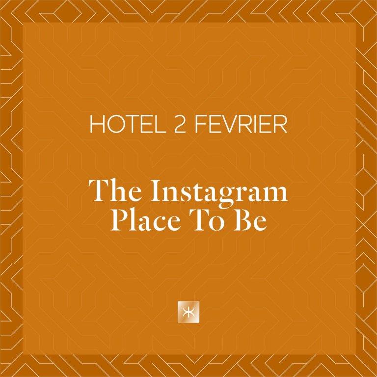 feed-instagram-16