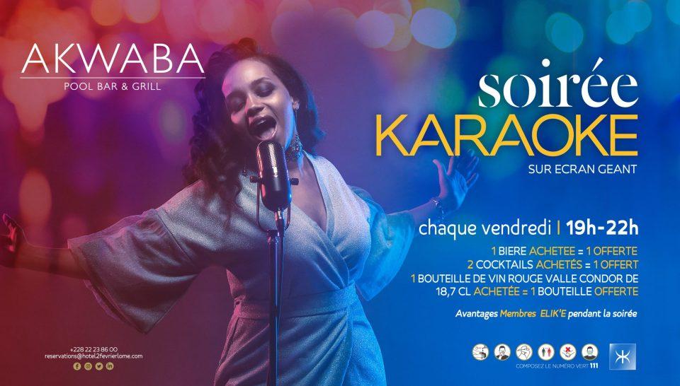 soirée-karaoké-ecran-web