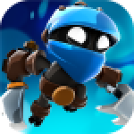 Badland Brawl 2.3.5.1 APK MODs Unlimited Money Hack Download for android