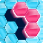 Block Hexa Puzzle 5.0.7 APK MODs Unlimited Money Hack Download for android