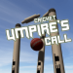 Cricket LBW – Umpires Call 2.41 APK MODs Unlimited Money Hack Download for android