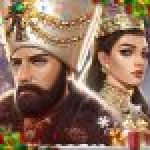 Game of Sultans 2.3.04 APK MODs Unlimited Money Hack Download for android