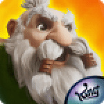 Legend of Solgard 2.6.0 APK MODs Unlimited Money Hack Download for android