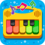 Piano Kids – Music Songs 2.42 APK MODs Unlimited Money Hack Download for android