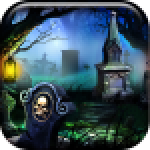 Room Escape Game 2019 – Sinister Tales 2.4 APK MODs Unlimited Money Hack Download for android