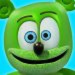Talking Gummy Free Bear Games for kids 3.1.4 APK MODs Unlimited Money Hack Download for android