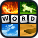 4 Pics 1 Word 29.4-4314-en APK MODs Unlimited Money Hack Download for android