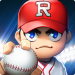 BASEBALL 9 1.4.7 APK MODs Unlimited Money Hack Download for android