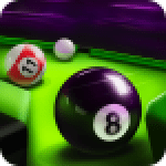 Billiards Nation 1.0.139 APK MODs Unlimited Money Hack Download for android