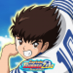Captain Tsubasa ZERO -Miracle Shot- 1.11.8 APK MODs Unlimited Money Hack Download for android