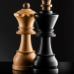 Chess 2.7.0 APK MODs Unlimited Money Hack Download for android