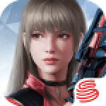 Cyber Hunter Lite 0.100.302 APK MODs Unlimited Money Hack Download for android