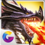 Dragons of Atlantis 9.8.0 APK MODs Unlimited Money Hack Download for android