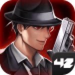 Mafia42 2.856-playstore APK MODs Unlimited Money Hack Download for android