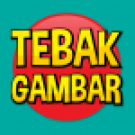 Tebak Gambar 1.30.0l APK MODs Unlimited Money Hack Download for android