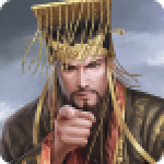 Three Kingdoms Overlord 2.7.51 APK MODs Unlimited Money Hack Download for android