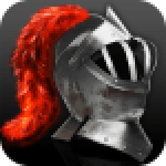 Ace of Empires II 2.7.2 APK MODs Unlimited Money Hack Download for android