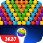 Bubble Shooter 2020 – Free Bubble Match Game 1.1.6 APK MODs Unlimited Money Hack Download for android