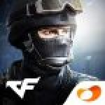 CrossFire Warzone 10039 APK MODs Unlimited Money Hack Download for android