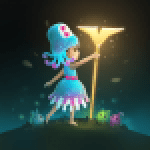 Light a Way 2.9.3 APK MODs Unlimited Money Hack Download for android