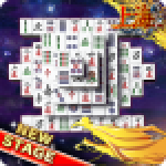 Mahjong Solitaire Shanghai Classic 5.2.2 APK MODs Unlimited Money Hack Download for android