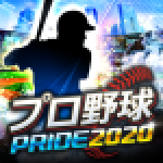PRIDE 1.10.4 APK MODs Unlimited Money Hack Download for android