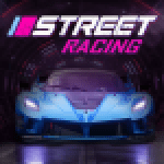 Street Racing HD 2.4.1 APK MODs Unlimited Money Hack Download for android