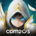 Summoners War 5.3.3 APK MODs Unlimited Money Hack Download for android
