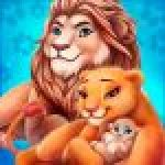 ZooCraft Animal Family 7.4.3 APK MODs Unlimited Money Hack Download for android