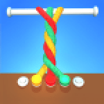 Tangle Master 3D 8.0.0 APK MODs Unlimited Money Hack Download for android