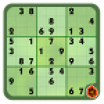Best Sudoku Free 4.1.8 APK MODs Unlimited Money Hack Download for android