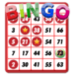 Bingo Classic Game – Offline Free 2.5.3 APK MODs Unlimited Money Hack Download for android