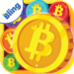 Bitcoin Blast – Earn REAL Bitcoin 2.0.7 APK MODs Unlimited Money Hack Download for android