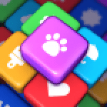Block Blast 3D Triple Tiles Matching Puzzle Game 4.83.024 APK MODs Unlimited Money Hack Download for android