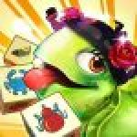 C Ra Xanh – Bn c online th sn ban ca 1.0058 APK MODs Unlimited Money Hack Download for android