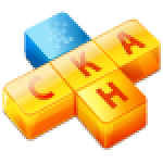 Crosswords and Keywords Puzzles For Free 3.42 APK MODs Unlimited Money Hack Download for android