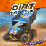 Dirt Trackin Sprint Cars 3.2.4 APK MODs Unlimited Money Hack Download for android