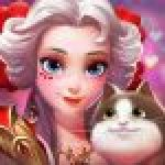 Dress up Time Princess 1.0.32 APK MODs Unlimited Money Hack Download for android