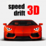 Exion Off-Road Racing 3.89 APK MODs Unlimited Money Hack Download for android