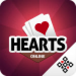 Hearts Online Free 101.1.71 APK MODs Unlimited Money Hack Download for android